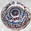 paperweight K1486_2